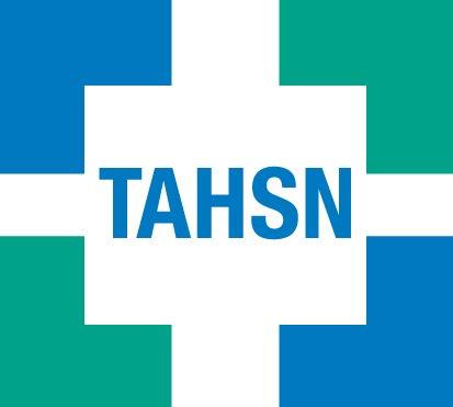 The Toronto Academic Health Science Network