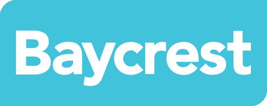 Baycrest Centre